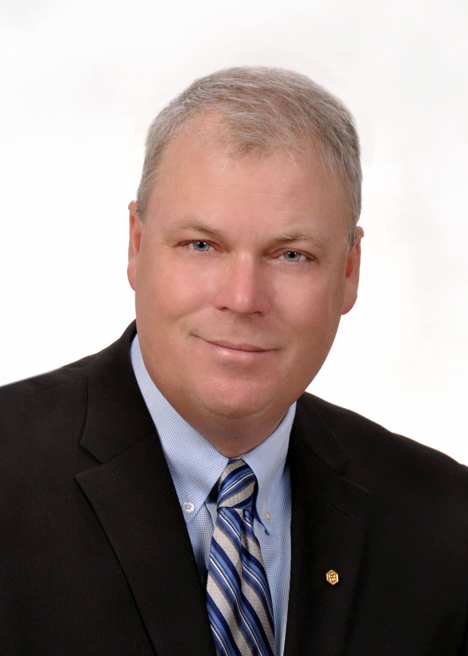 Paul Pelland